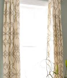 Living Room Curtain Ideas 2015 by Living Room Living Room Decor Idea With Beige And Cream