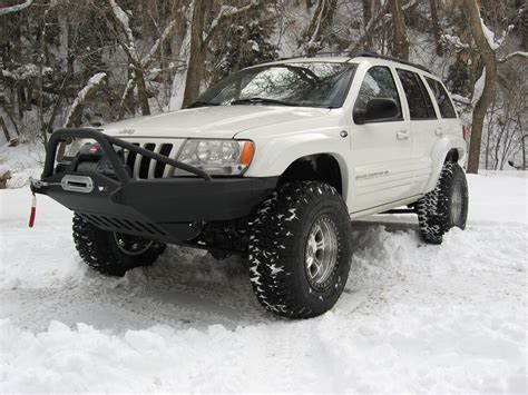 jeep grand wj fender flares for jeep grand wj