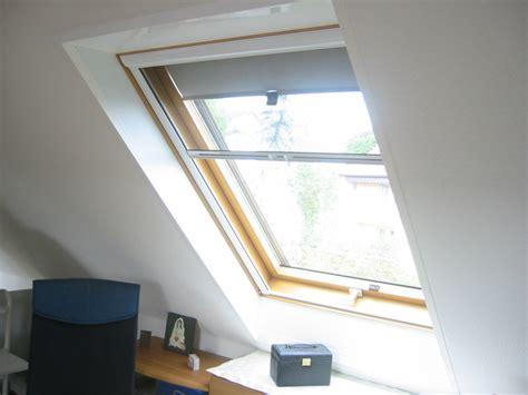 fliegengitter dachfenster roto holzbau dachfenster u zubeh 246 r