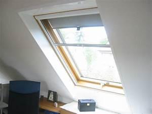 Insektenschutz Für Dachfenster : holzbau peter dachfenster u zubeh r ~ Articles-book.com Haus und Dekorationen