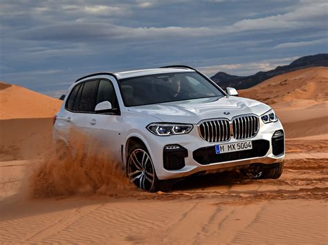 Bmw X5 2019 Backgrounds by New 2019 Bmw X5 Suv Photos Details Business Insider