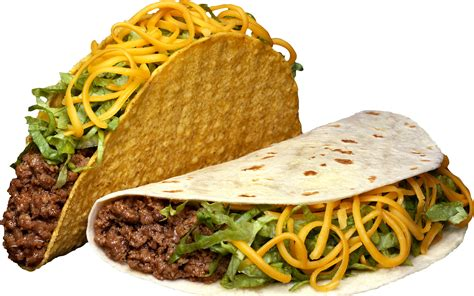 taco hd wallpapers backgrounds wallpaper abyss