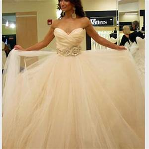 wedding gowns and yes to the dress on pinterest With lori wedding dress atlanta