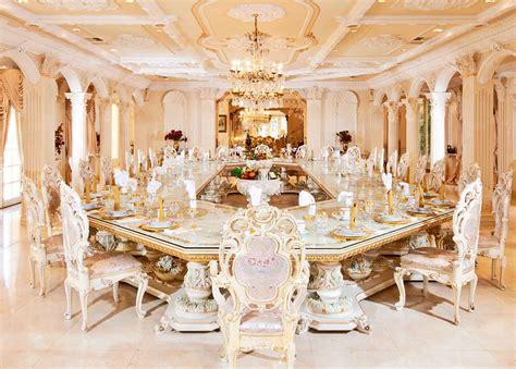 stunning french chateau  bel air idesignarch interior design architecture interior
