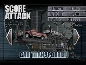 Igcd Net  Toyota Truck In 18 Wheeler  American Pro Trucker