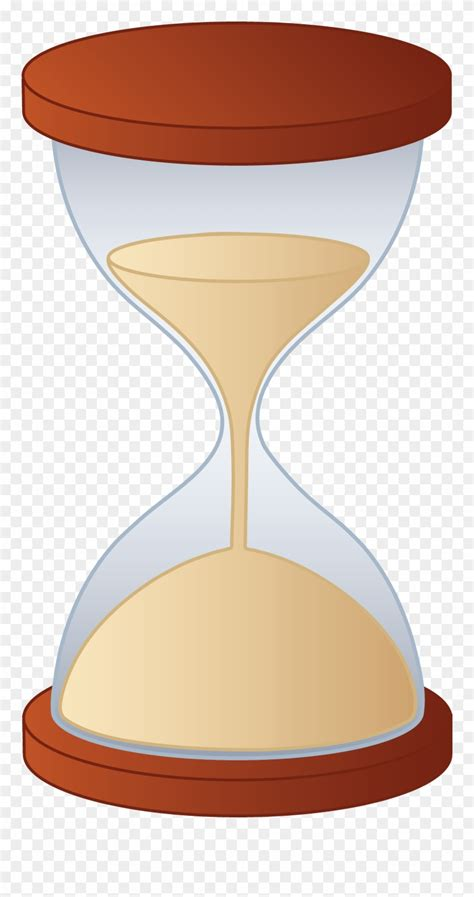 time sand clocks clip art clipart collection cliparts