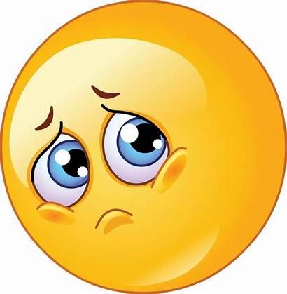 Sad Smiley Clipart Emoticon Clip Library