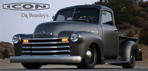 matte paint colors for trucks icon 4x4 matte finishes are cleaned and protected by dr