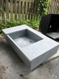 soapstone laundry sink value the patina on this vintage soapstone sink