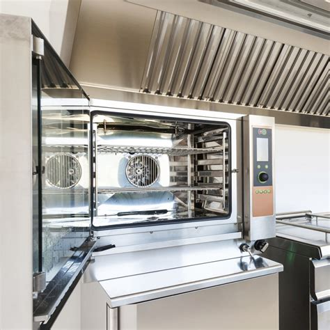 astuce en cuisine astuces économie d énergie en cuisine