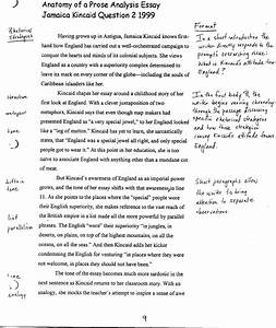 i need a essay written for me scholastic creative writing need help with research proposal