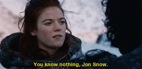 times game  thrones gifs nailed agency life jeng yi
