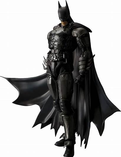 Batman Transparent Purepng Wayne