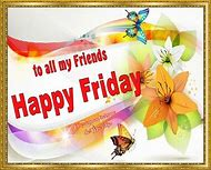 Best 25 ideas about friday happy dance find what youll love happy friday greetings m4hsunfo