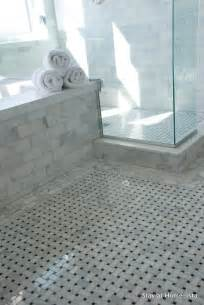 bathroom tile floor ideas 30 pictures and ideas of modern bathroom wall tile design pictures