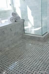 30 stunning pictures and ideas of vinyl flooring bathroom With tile bathroom floor