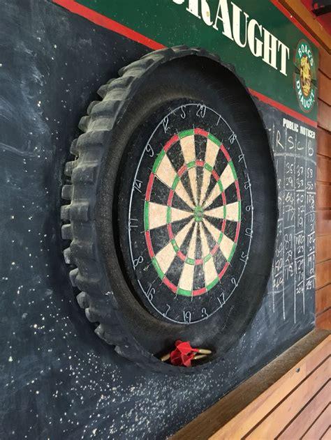 ideas  dart board  pinterest mancave ideas darts  man cave