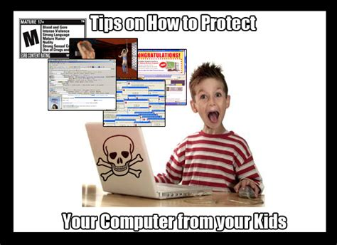 Tips On How To Protect Your Computer From Your Kids. Office Furniture South Africa. Internet Business School Youth Pastor Lessons. Godaddy Credit Card Processing. Occupational Therapy Assistant Schools In Nc. It Audit Consulting Services. Cheap Email Hosting Services. Auto Insurance For Teenager Web Design Color. Sacramento Assisted Living Facilities