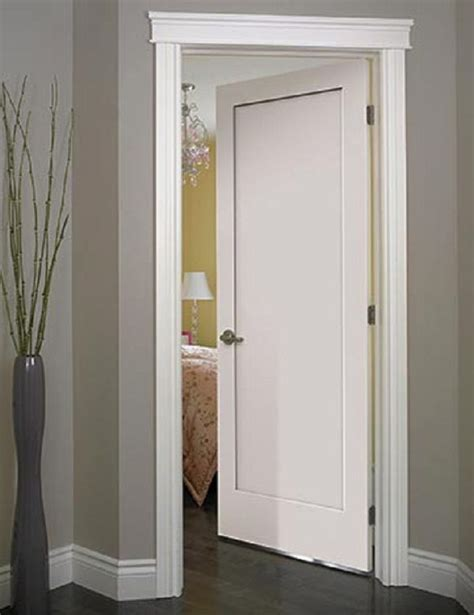 jeld wen interior doors canada door designs plans door
