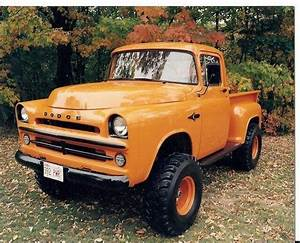 Dodge Pick-Up ★。☆。JpM ENTERTAINMENT ☆。★。 | Power Wagon ...