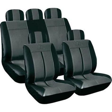 housse de siege hello housses de sièges pour véhicules comparez les prix pour