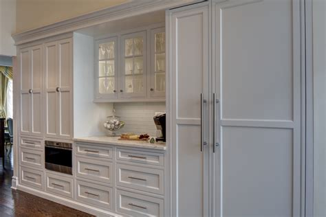 kitchen cabinet door styles modiani kitchens kitchen cabinets in nj