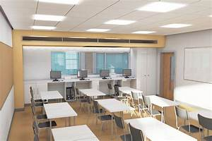 modern adult classroom decor google search wtlc design With school classroom interior decoration