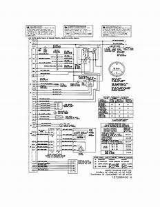 Frigidaire Fafs4474lw0 Washer Parts
