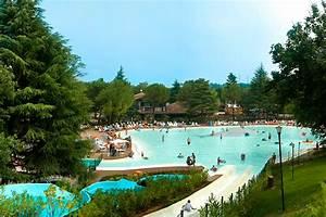 Urlaub Gardasee Lazise Camping : camping altomincio family park gardasee italien ~ Jslefanu.com Haus und Dekorationen