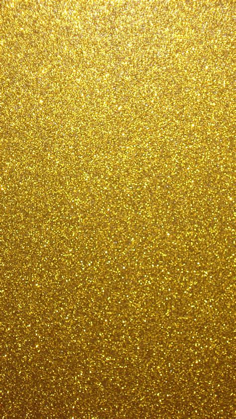 Backgrounds Gold by Tyrant Gold H5 Background Tyrant Gold Golden Metal