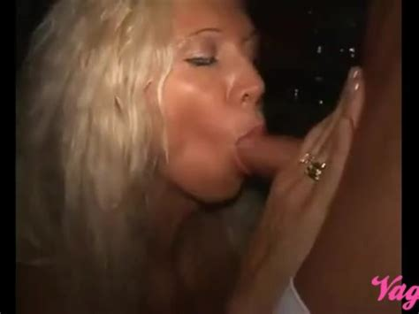 It S Getting Hot In Here Dutch Porn Party Goes Wild In