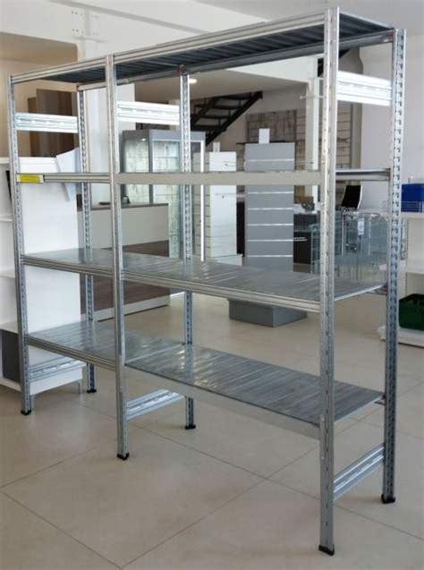 scaffali industriali scaffali usati industriali a ripiani per a aversa