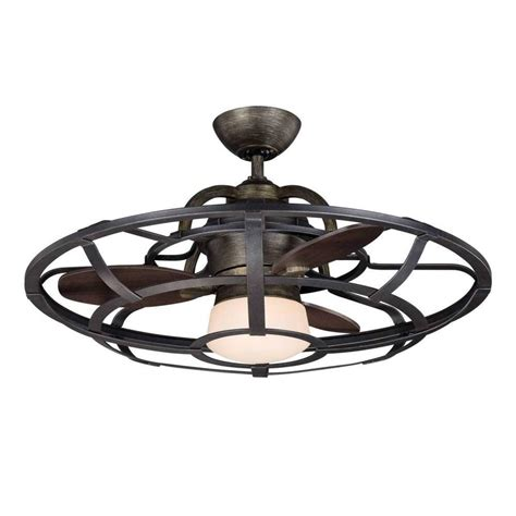 52 inch ceiling fan ceiling fans with lights 52 inch decor references
