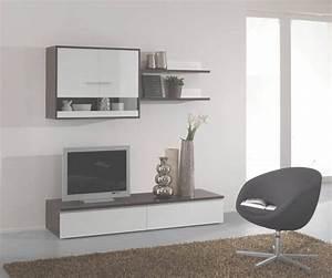 Meuble Tv Petit : meuble salon laqu blanc simple ensemble salle a manger blanc laque with meuble salon laqu blanc ~ Teatrodelosmanantiales.com Idées de Décoration