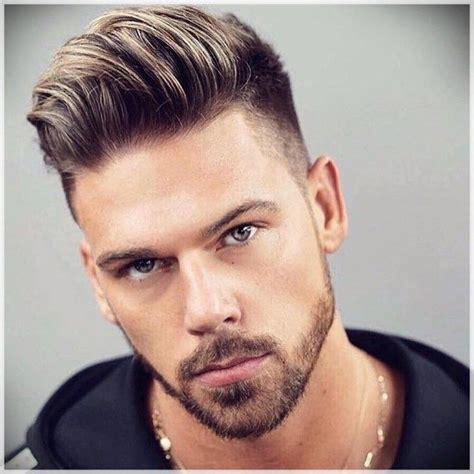 pin  men haircuts