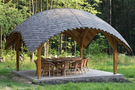 Shower Corners by Gorgeous Gazebos For Shade Tastic Outdoor Living By Garden Arc
