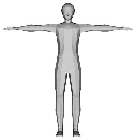 Human Clipart Human Clipart Vector And Clip Inspiration