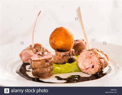 haute cuisine haute cuisine haute cuisine clubvivre cuisine design ideas