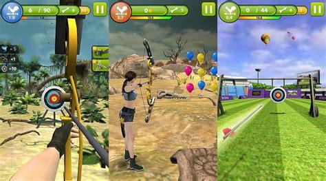 baixar jogo de tiro 3d para celular java
