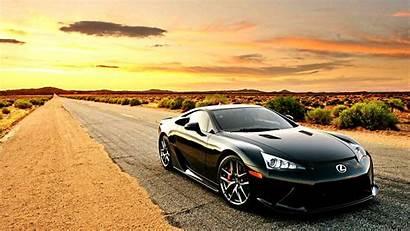 Lexus Lfa Wallpapers Background 4k Pc 1080p