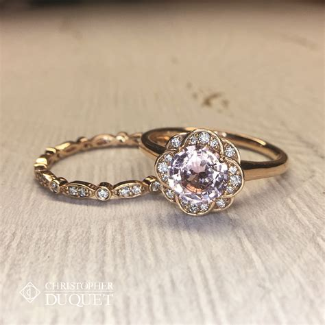 Engagement Ring Trends Of 2018  Christopher Duquet Fine. Color Accent Engagement Rings. Tiger Rings. Zombie Wedding Rings. $300000 Engagement Rings. Tray Design Wedding Rings. Eloise Wedding Rings. Vector Wedding Rings. Rare Stone Wedding Rings