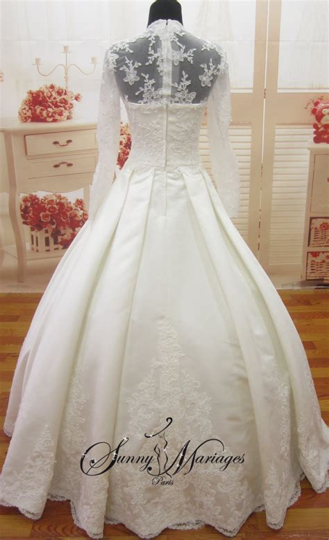 robe de chambre dentelle princesse robe a pictures to pin on tattooskid