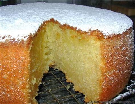 limoncello ricotta pound cake ricotta pound cake