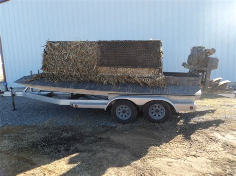 Xpress Duck Boat For Sale Craigslist by Duck New And Used Boats For Sale In Ar