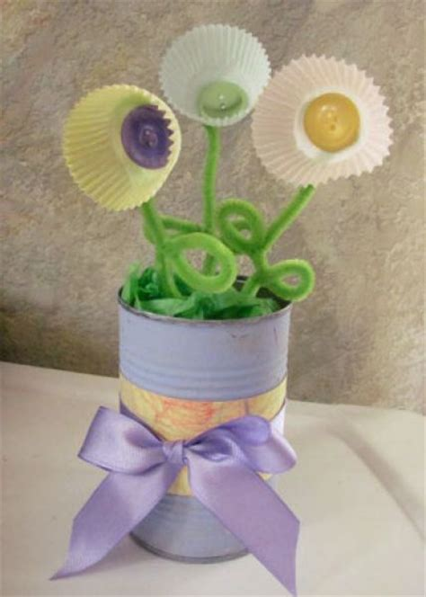 s day craft ideas preschool mothers day 628 | 48e2a07c0676998883604e0145fb97ae