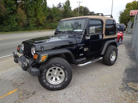 older jeep vehicles old jeep similar jeep wrangler 2000 tennessee jeep