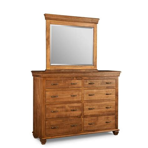Furniture Stores Dressers by Provence Dresser Home Envy Furnishings Solid Wood
