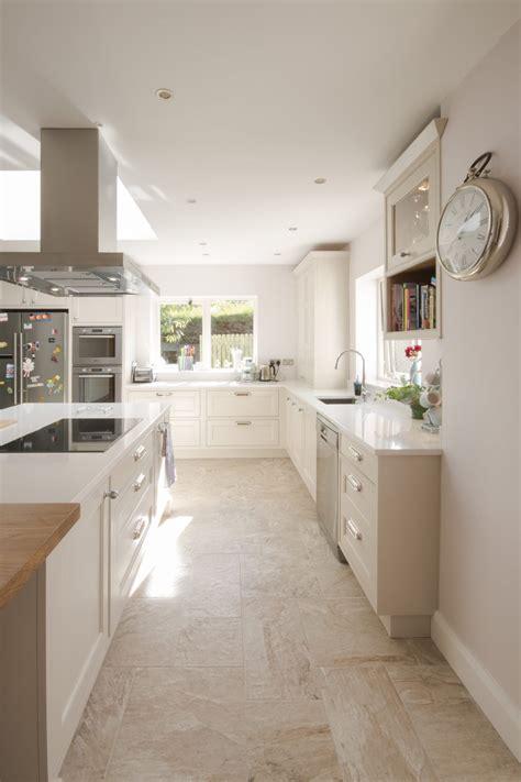bespoke kitchen designers enigma design 187 enigma design bespoke kitchen kilpeddar 1590