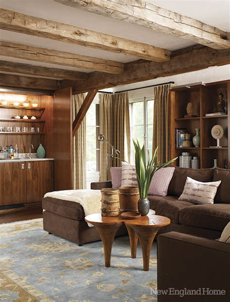 stylish barn living room design ideas interior god
