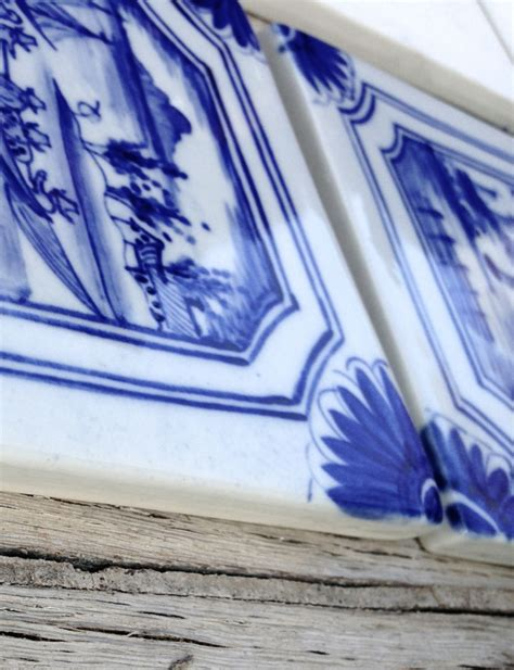 Küchenrückwand Aus Laminat by Blau K 252 Che Fliesenspiegel